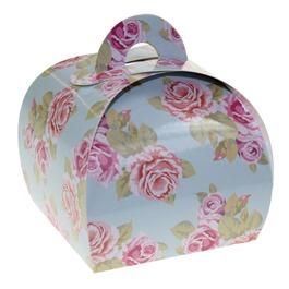 Cupcake_gift_box_vintage_rose
