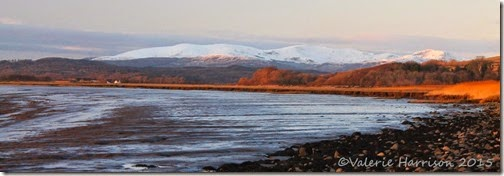 2 snow-Galloway-Hills-2
