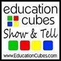 EC-ShowTell-button_thumb136333
