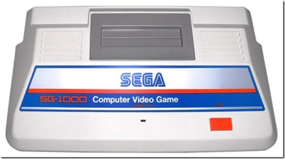 video-game-consoles-40