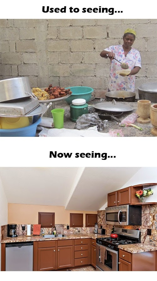 Used-to-seeing---Now-Seeing---Kitchen.jpg