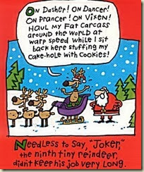 funny-christmas-cartoon[1]