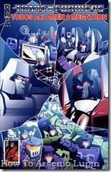 P00016 - The Transformers_ All Hai