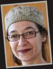 Rabbi.Tamar.Elad-Appelbaum