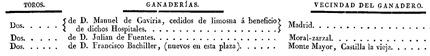 1830-10-25 Madrid Francisco Sevilla M01 DETALLE
