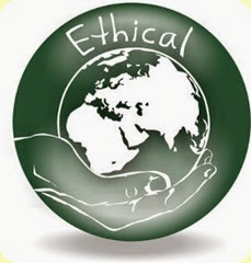 ethical-logo-15780