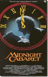 midnight cabaret