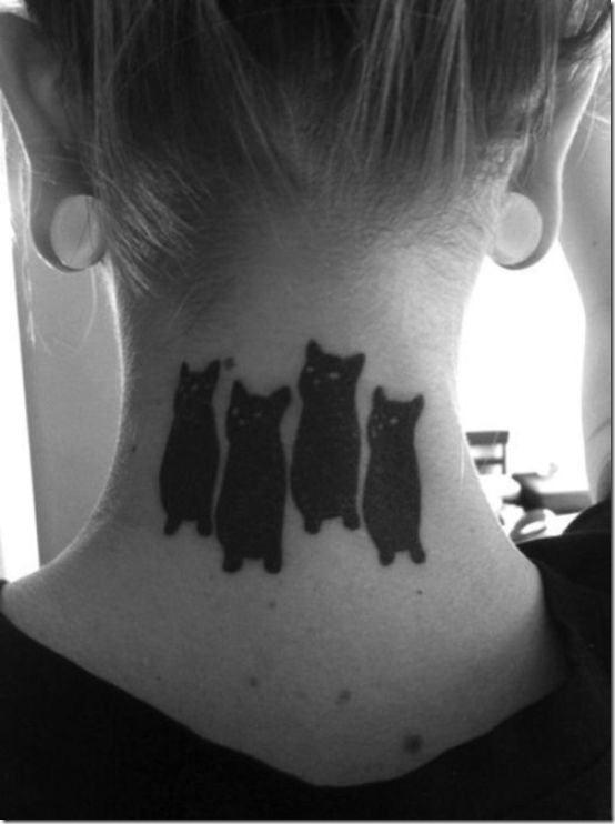 cool-cat-tattoos-5