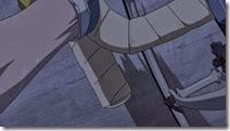Yowamushi Pedal - 17-24