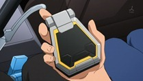 [sage]_Mobile_Suit_Gundam_AGE_-_29_[720p][10bit][10092AE6].mkv_snapshot_07.29_[2012.04.29_16.35.37]