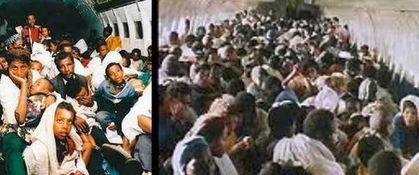 8- Maior número de passageiros