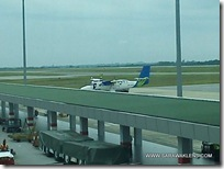 maswings_mukah_twin_otter