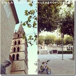 Instagram El Cuaderno de Pili3