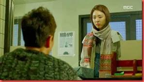 Miss.Korea.E09.mp4_002083413