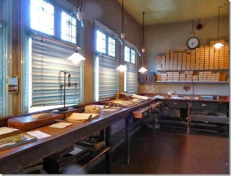 jewellery museum (7)