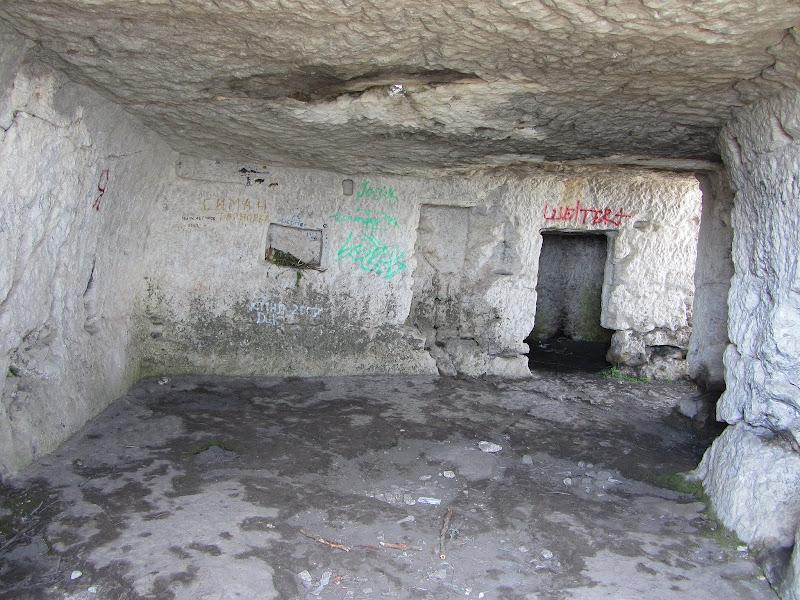 фото села терновка