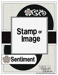 card sketcg