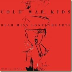 coldwarkids-dearmisslonelyhearts-300