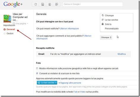 gestione-pagine-business-google-plus
