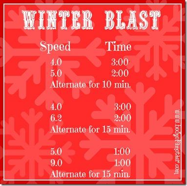 winterblast