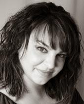 Gina L Maxwell