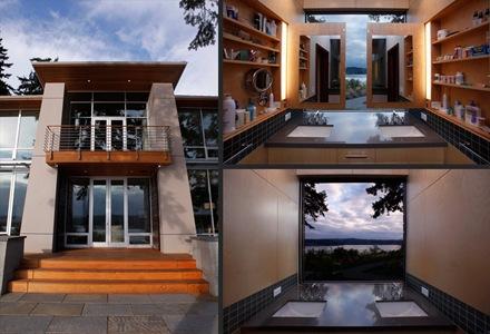baños-arquitectura-casa