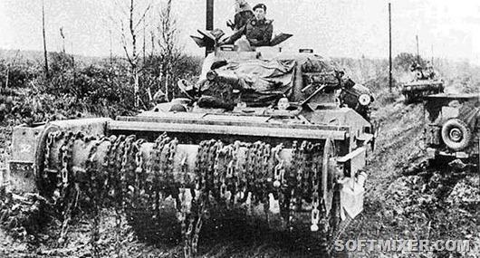 Sherman-Flail-Crab-650x350