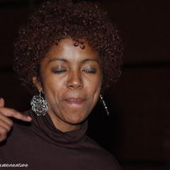 Bessa - Lola - Henri Ratsimbazafy::DSCF1789