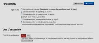 installer-joomla-3-2_5