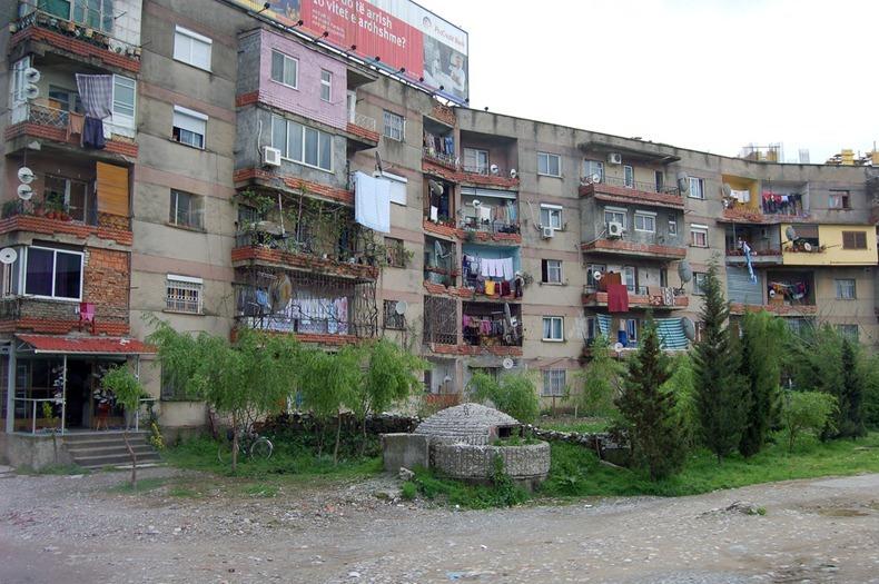 bunkers-albania-11