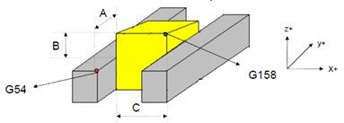 Cara kerja mesin CNC_3