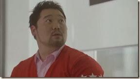 [KBS Drama Special] Like a Fairytale (동화처럼) Ep 4.flv_002752016
