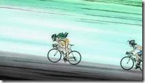 Yowamushi Pedal - 28 -29