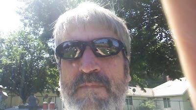 2012-07-06_11-31-15_305.jpg