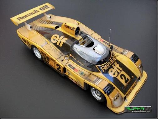 Renault Alpine V6_4