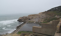 Golden Gate Ride 014.JPG Photo