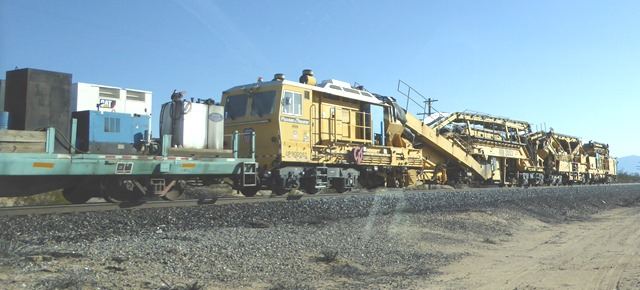 P1020111