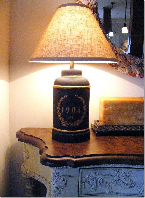 Lamp Redo 015