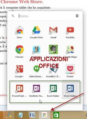 applicazioni-office-chrome