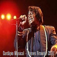 James Brown190