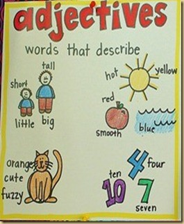adjectives-and-nouns