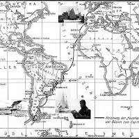 mapa_pluschow_web.jpg