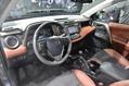 Toyota-RAV4-2013-4
