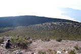 Dempo landscape (Tim Hannigan, January 2011)