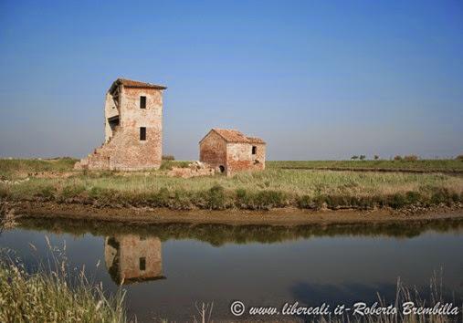 3_Delta Po-Saline Comacchio (5)