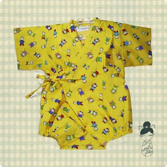 kimonobody