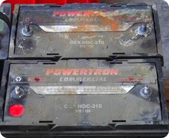 3a-dirty-batteries