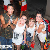 2013-07-20-carnaval-estiu-moscou-75