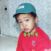 yesung-super-junior.jpg