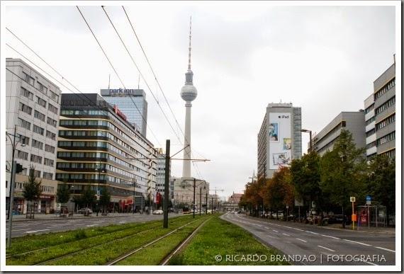 berlin city 206